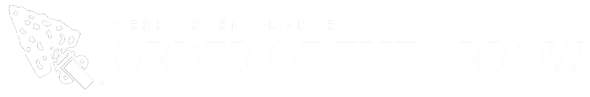 Yerba Buena Lodge | Order of the Arrow